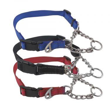 Nobleza Training Collar