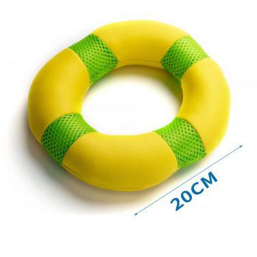 Nobleza Floating Circle Toy
