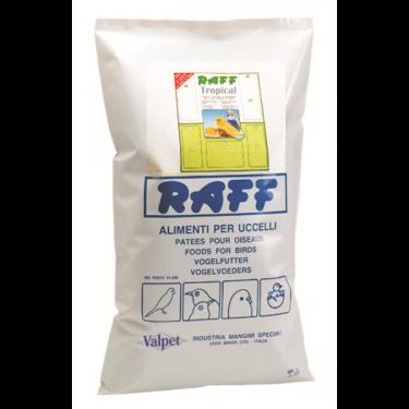 Bιταμίνη Tropical RAFF
