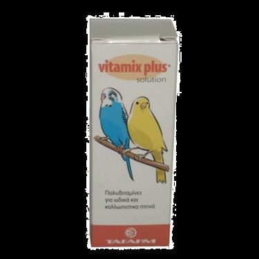 Tafarm Vitamix Plus