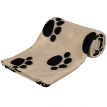 Trixie Barney Blanket 150 × 100 cm