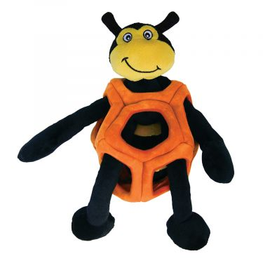 Kong  Puzzlement Bee