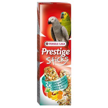 Versele Laga Prestige Parrots Sticks 2 x 70gr