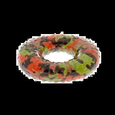 Ferribiella Fuxtreme Ring Παιχνίδι