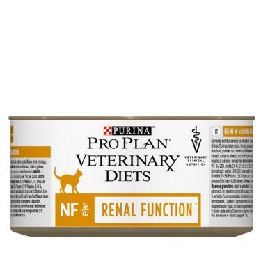 Purina Feline NF Renal Function