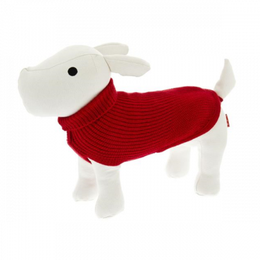 Ferribiella Dog Lux Sweater Πουλόβερ