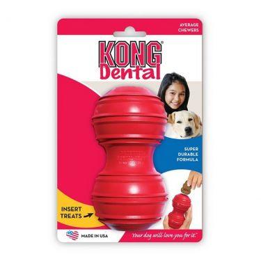 Kong Dental χωρίς σκοινί