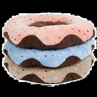 Ferribiella Soft Donuts Στρωματάκι