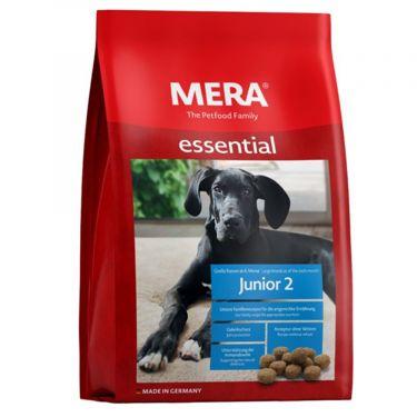 Μera Essential High Premium Junior 2