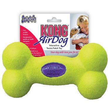 Kong AirDog Bone