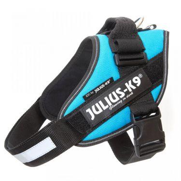 Julius-K9 Size Mini Mini
