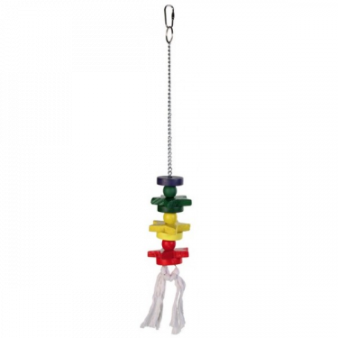 Trixie Παιχνίδι με Αλυσίδα 5195
