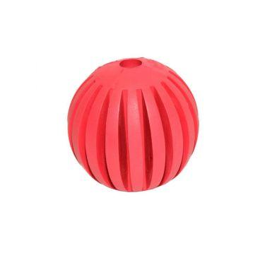 Duvo Rubber Tanzanian Ball
