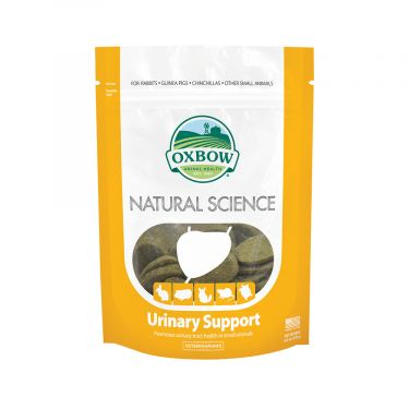 Oxbow Συμπλήρωμα Διατροφής Urinary