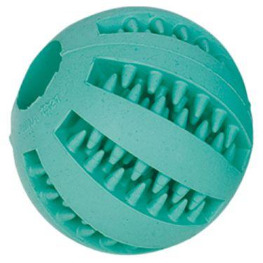 Nobby Rubber Toy Ball Dental Fun