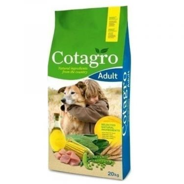 Cotagro Adult