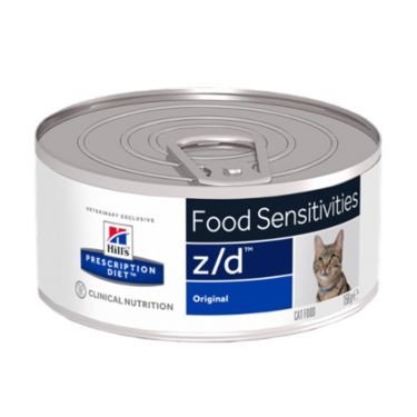Hill's Prescription Diet z/d Feline Original