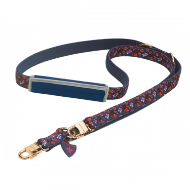 Bellomania Neoprene Leash Lani Hawaii