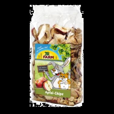 JR Farm Apple Chips