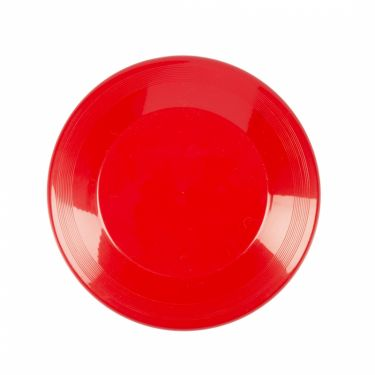 Duvo Πλαστικό Frisbee