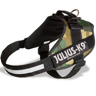 Julius-K9 Size 3