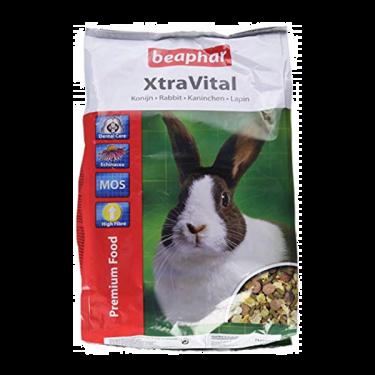 Beaphar Xtravital Premium Food