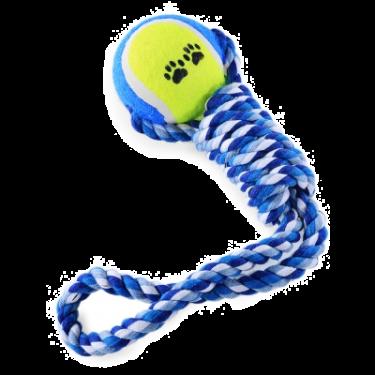 Pet Pose Τέννις Κόμπος