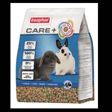 Beaphar Care & Rabbit