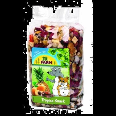 JR Farm Tropic Snack