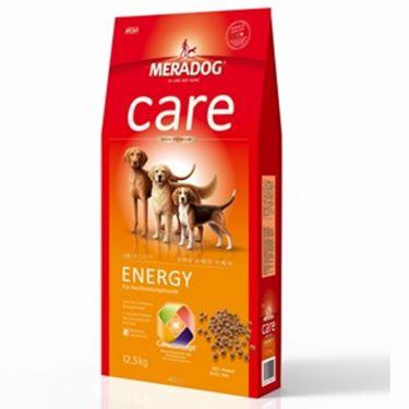 Μeradog Care High Premium Energy