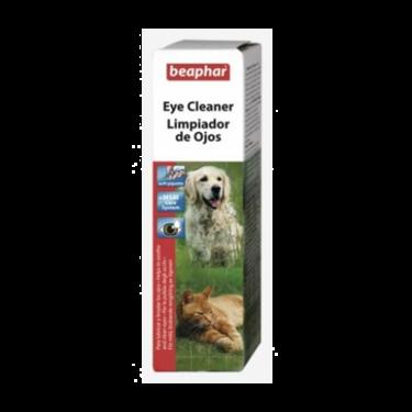 Beaphar Eye Cleaner