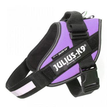 Julius-K9 Size 2