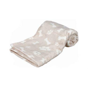 Τrixie Kenny Blanket
