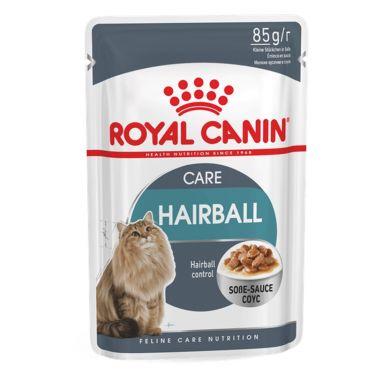 Royal Canin Adult Hairball Care Gravy