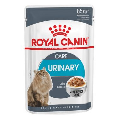 Royal Canin Adult Urinary Care Gravy