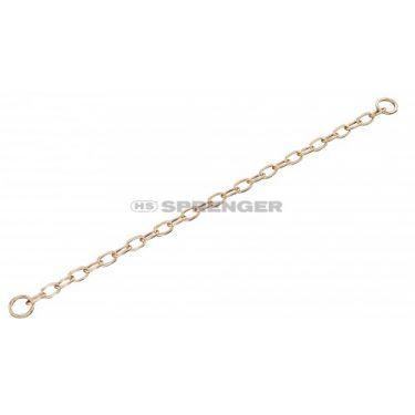 Sprenger Curogan Collar 51541 Medium
