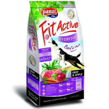 FitActive Everyday