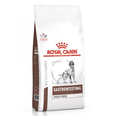Royal Canin Vet Diet Dog Gastro Intestinal Fibre Response
