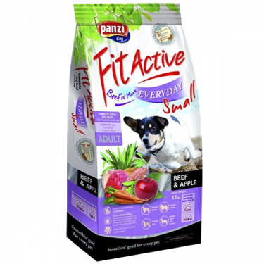 FitActive Everyday Small
