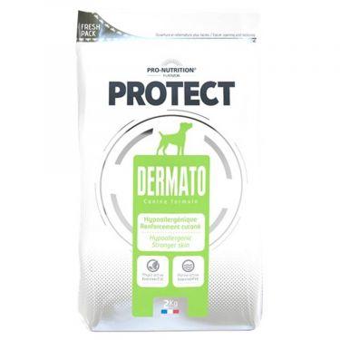 Flatazor Protect Dermato Dog
