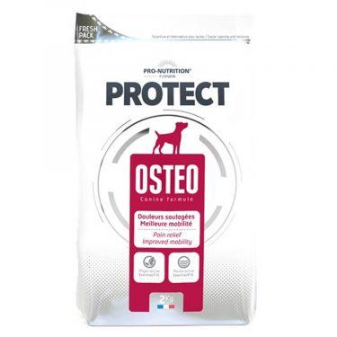 Flatazor Protect Osteo Dog
