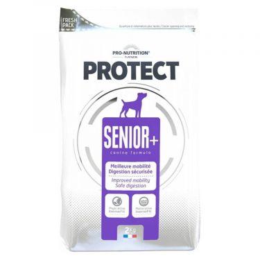 Flatazor Protect Senior+ Dog