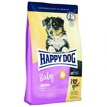 Happy Dog Young Baby Original