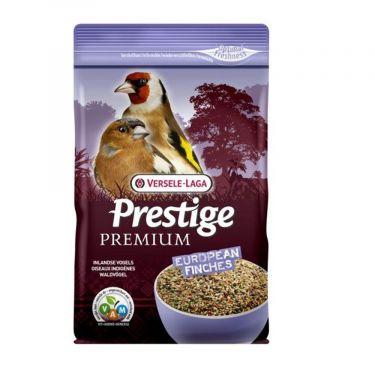 Versele Laga Prestige European Finches Premium