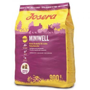 Josera Adult Miniwell