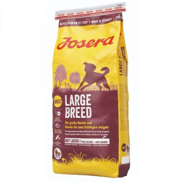 Josera Adult Large Breed