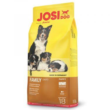 Josera Josidog Family 29/17