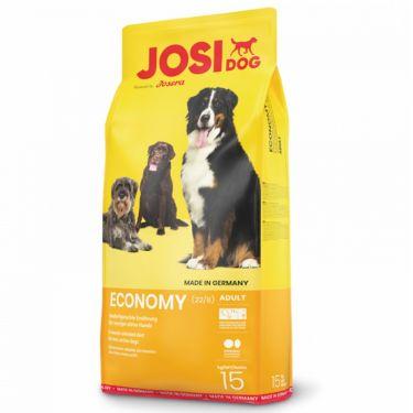 Josera Josidog Economy 22/8
