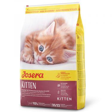Josera Kitten Minette