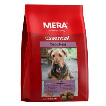 Μera Essential Brocken